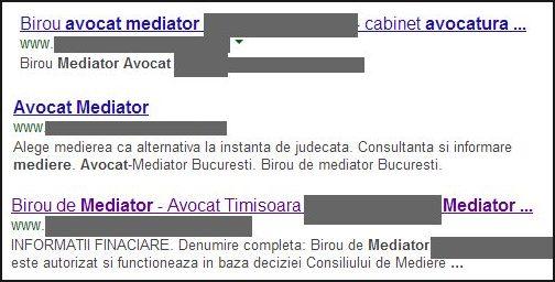 avocat-mediator0